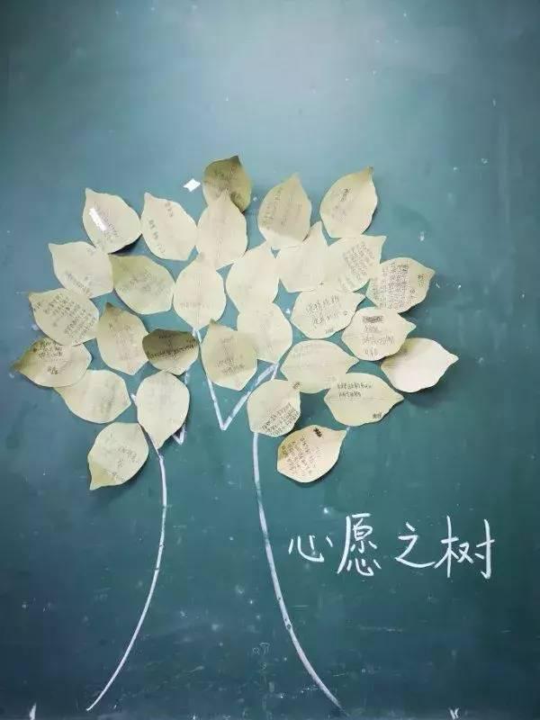 【爱的陪伴支教日记】(2):橙黄橘绿好时节——热爱
