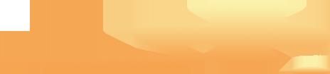 【女企联·新闻动态】凝聚巾帼力量•助力灾后重建——市女企联向茶陵、醴陵灾区捐赠20万元爱心善款和物资
