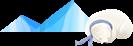 """株洲市社会组织能力培训暨""""万家社会组织进千村帮万户""""和""""全省十百千示范社会组织创建工作""""动员大会"""