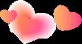 """""""携手相约、浪漫奇缘""""——株洲市护理学会2020年青年交友联谊活动顺利举行"""