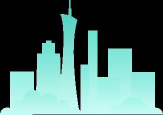 市中小微企业联合会开展走访会员企业活动