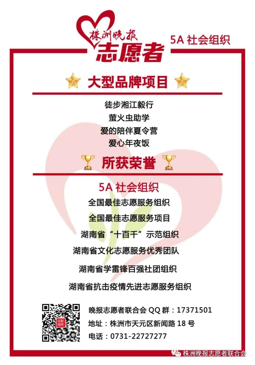 【党建领航 三社联动 文明实践】工大社区便民服务活动日